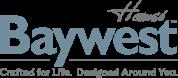 BaywestHomes_Logo