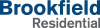 BrookfieldResidential_Logo