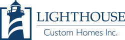 LighthouseCustomHomes_Logo
