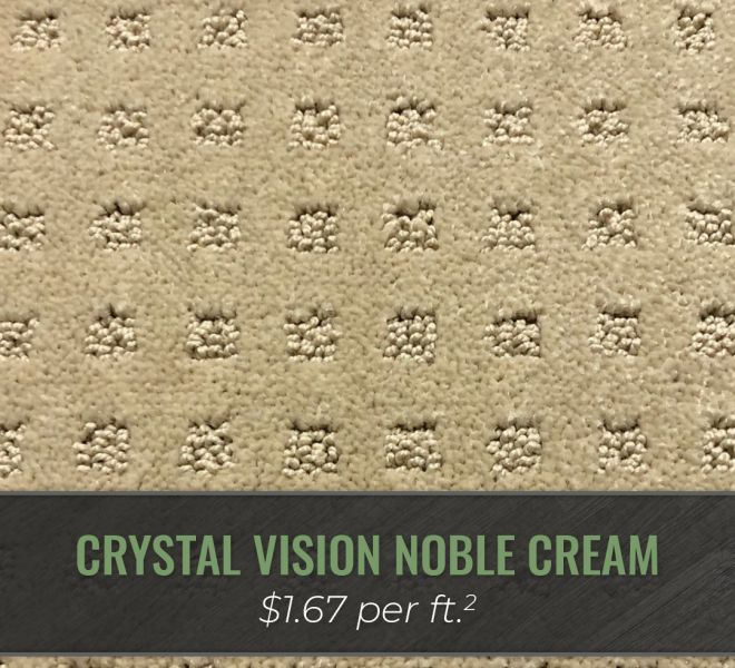 NuwayFloors_CrystalVisionNobleCream