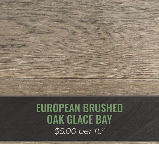 NuwayFloors_EuropeanBrushedOakGlaceBay