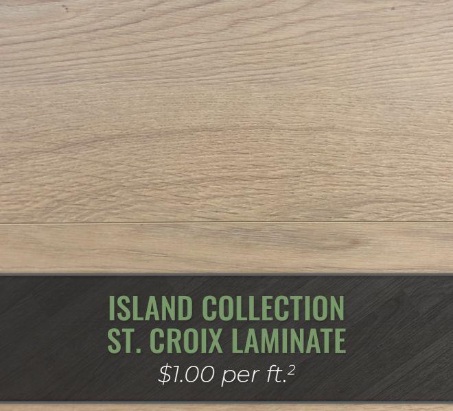 NuwayFloors_IslandCollectionStCroixLaminate