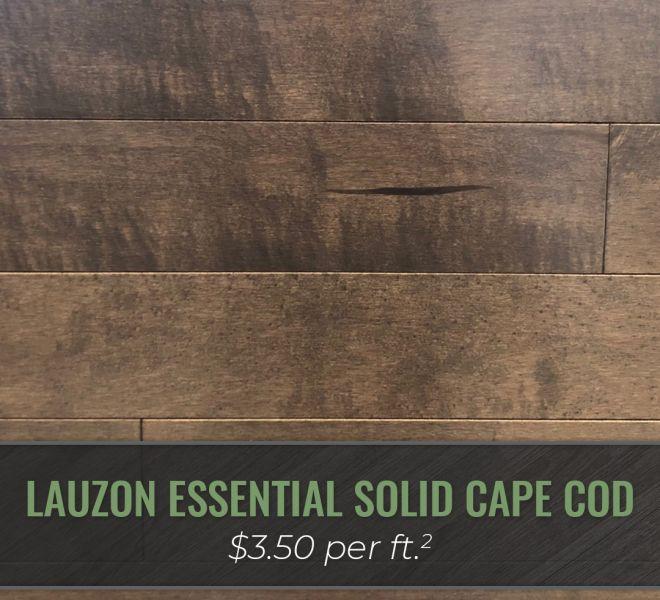 NuwayFloors_LauzonEssentialSolidCapeCod