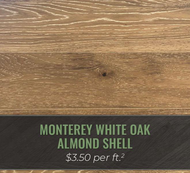 NuwayFloors_MontereyWhiteOakAlmondShell