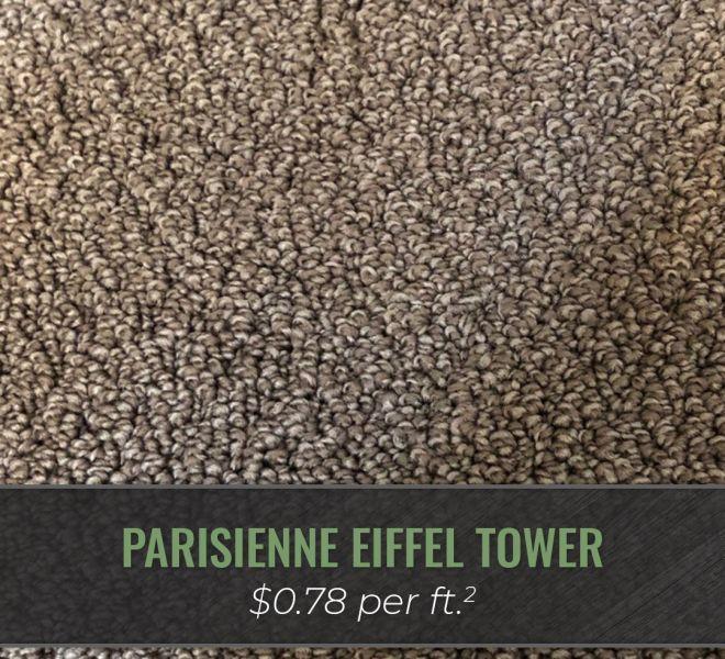 NuwayFloors_ParisienneEiffelTower