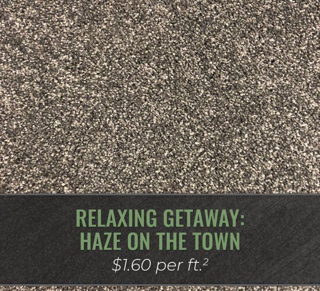 Nuway_Stock_RelaxingGetawayHazeOnTheTown